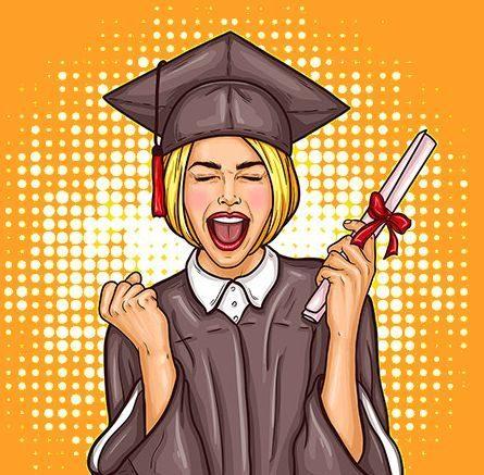 Лучшие условия для дипломных и магистерских работ